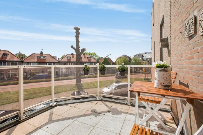 Bekijk de foto van: De Friese Poort 108 , Alkmaar - Echt Makelaars & Taxateurs